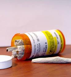 medmarijuana